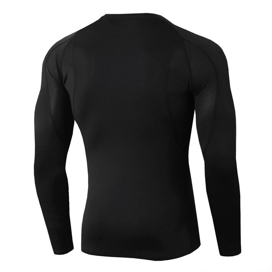 OMNIDEN LMNT QuickDry Long Sleeve Top