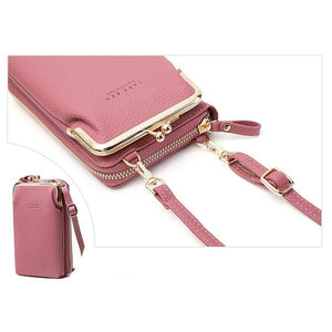 OMNIDEN Diane Phone Bag