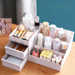Load image into Gallery viewer, OMNIDEN Cherrybox Cosmetic Organizer