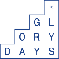 Glory Days Coffee