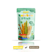 Sunkrisps - Rainbow Stick Original