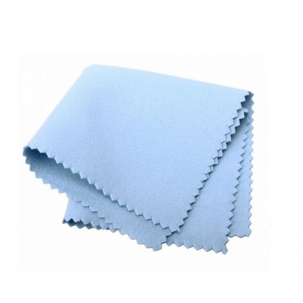 Dr. Soap - Microfiber Cloth