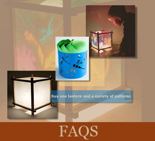 Click to visit FAQs page