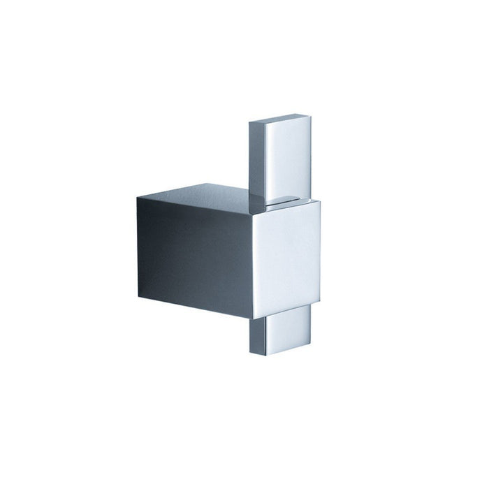 Fresca Ellite Robe Hook Fresca Robe Hooks Chrome
