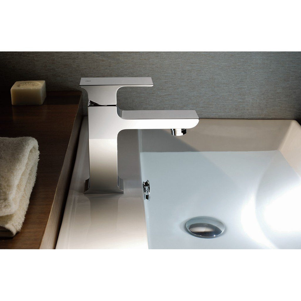 Stufurhome Adler Single Hole Faucet Stufurhome Faucets