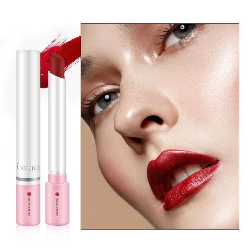 UNRESTRAINED Mood Lipstick (Waterproof)