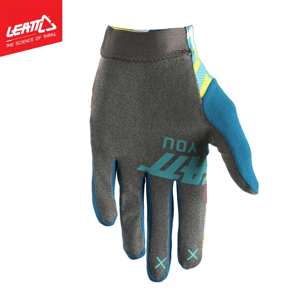 guantes-leatt-dbx-1-0-grip-newsprint