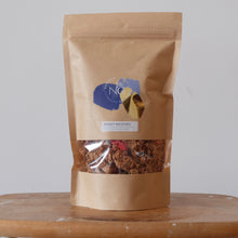 Afbeelding in Gallery-weergave laden, Granola | Naturally Granola | 300 gr