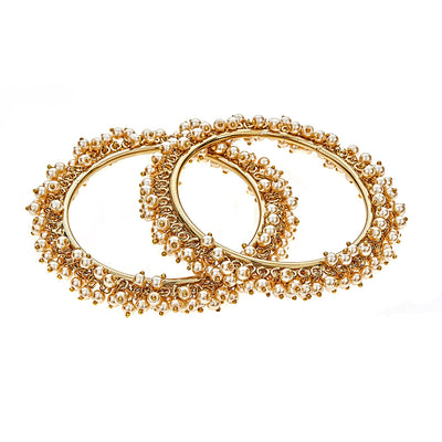 Shaira Bangle Set