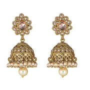 Amoli Earrings