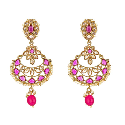 Aaira Earrings