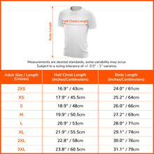 Load image into Gallery viewer, Solo Run Online Race 2020 Finisher T-Shirt (Night)