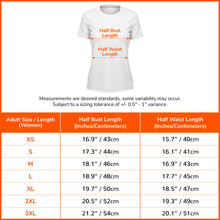 Load image into Gallery viewer, Floral Women Online Race 2020 Finisher T-Shirt