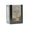 Ahmad Tea Earl Grey lose 500g - NERGIS Warenhandel