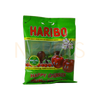 Haribo Happy Cherries Halal 80g