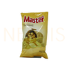 Master Chips French Cheese XXL