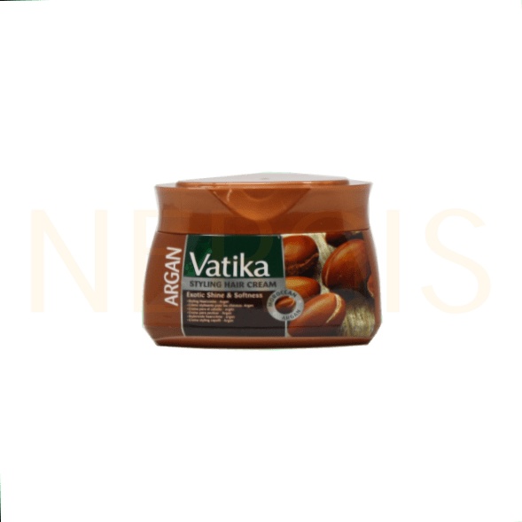 Vatika Conditioner Argan - NERGIS Warenhandel