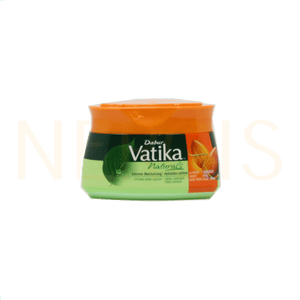 Vatika Conditioner Sweet Almond - NERGIS Warenhandel
