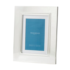 Wedgwood Wish Frame