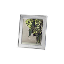 "Load image into Gallery viewer, Grosgrain Frame 8""x10"