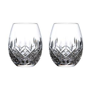 Highclere Cocktail Glasses