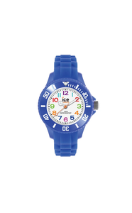 Ice Watch Mini Kids (Blue)