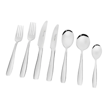 Load image into Gallery viewer, 'Amsterdam' Cutlery Set