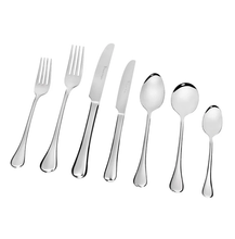 Load image into Gallery viewer, 'Modena' Cutlery Set