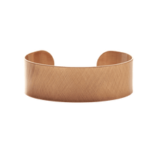 Load image into Gallery viewer, Tamara Cuff