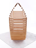 Bamboo Canopy Bag