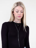 Linked Layered Choker