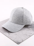 The Comfy Cap Anarchy Street Gray