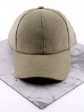The Comfy Cap Anarchy Street Olive - Details