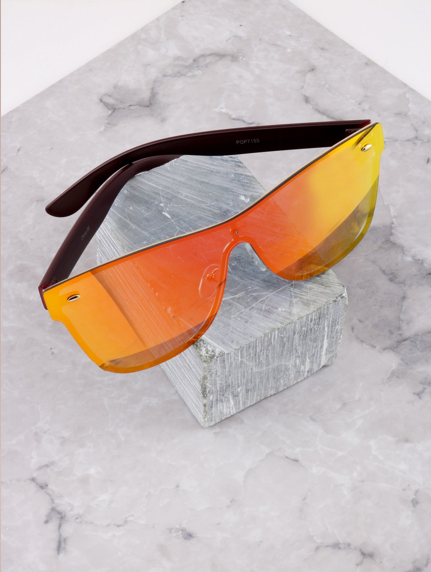 Acid Sunglasses