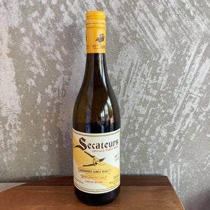 Badenhorst Family Wines 'Secateurs' Chenin Blanc