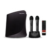 English Edition SingMasters SM-800 PRO Dual Wireless Wi-Fi Karaoke System