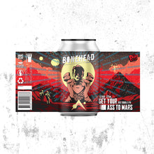 Load image into Gallery viewer, Get Your Ass To Mars - Red Double IPA