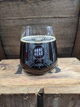 Load image into Gallery viewer, Distraction Ale Bottle & Glass Combo - Limited to 100