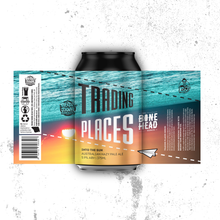 "Load image into Gallery viewer, Trading Places - ""Haze Off!"" Mixed 4-Pack - Pre-Order (Ships from May 7)"
