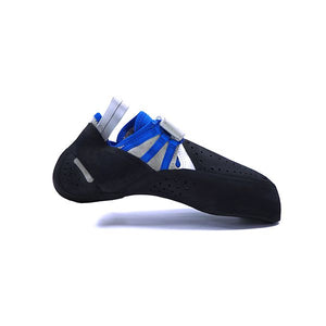 Acro Narrow Climbing Shoes (CLEARANCE)
