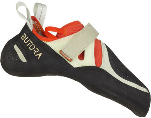 Acro Wide Climbing Shoes (CLEARANCE)