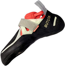 Load image into Gallery viewer, Acro Wide Climbing Shoes (CLEARANCE)