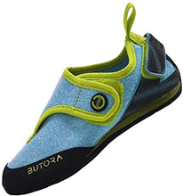 Load image into Gallery viewer, Brava Kid's Climbing Shoes