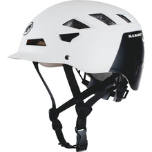 Load image into Gallery viewer, El Cap Helmet