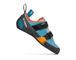 Force V Women's Climbing Shoes