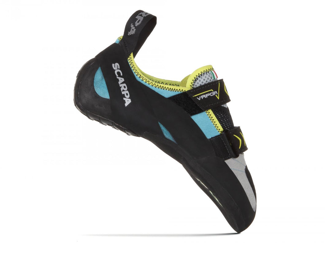Vapor V Women's Climbing Shoes (Past Season - CLEARANCE)