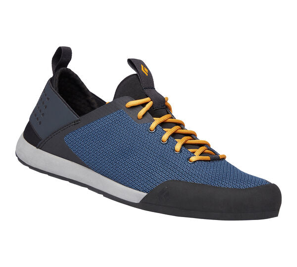 Men's Session Approach Shoes