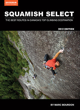 Squamish Select