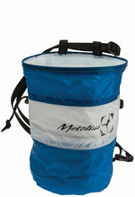 Load image into Gallery viewer, Metolius Chalk Bag