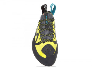 Vapor Lace Men's Climbing Shoes
